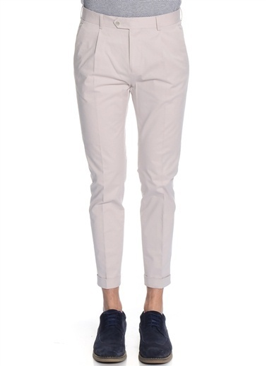 Penford Pantolon Taş